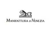 MANIFATTURA DI VENEZIA