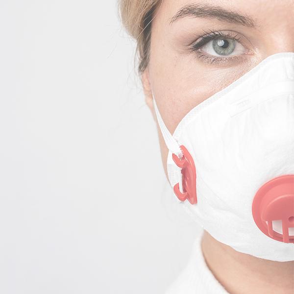 Emergenza COVID-19: CONSULENZA sulla GESTIONE dei PROTOCOLLI DI SICUREZZA e del TRATTAMENTO DEI DATI PERSONALI