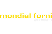 MONDIAL FORNI